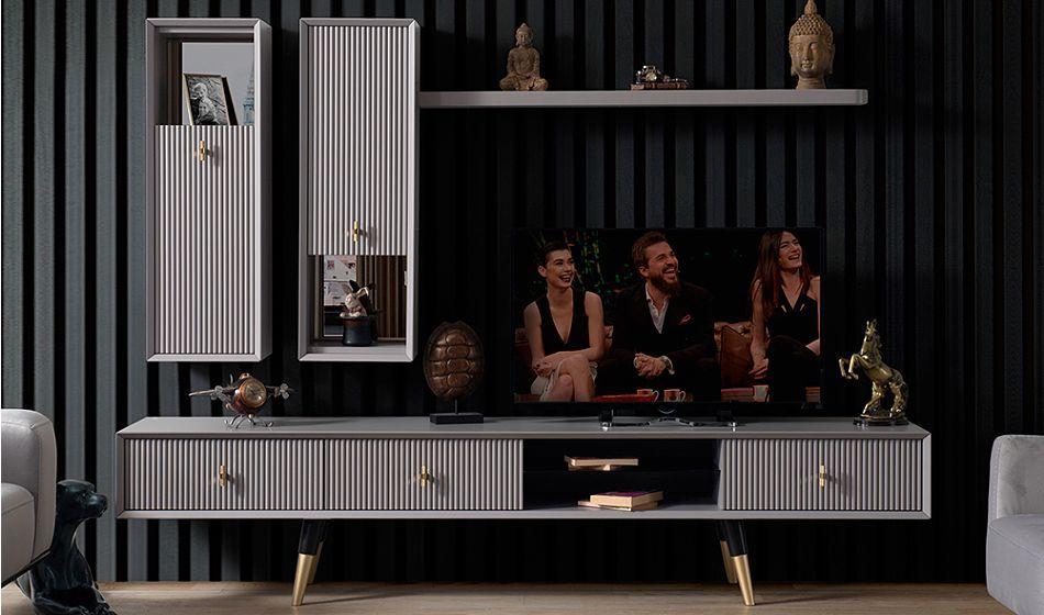 classi tv unitesi teshir tv tv unitesi mobilya