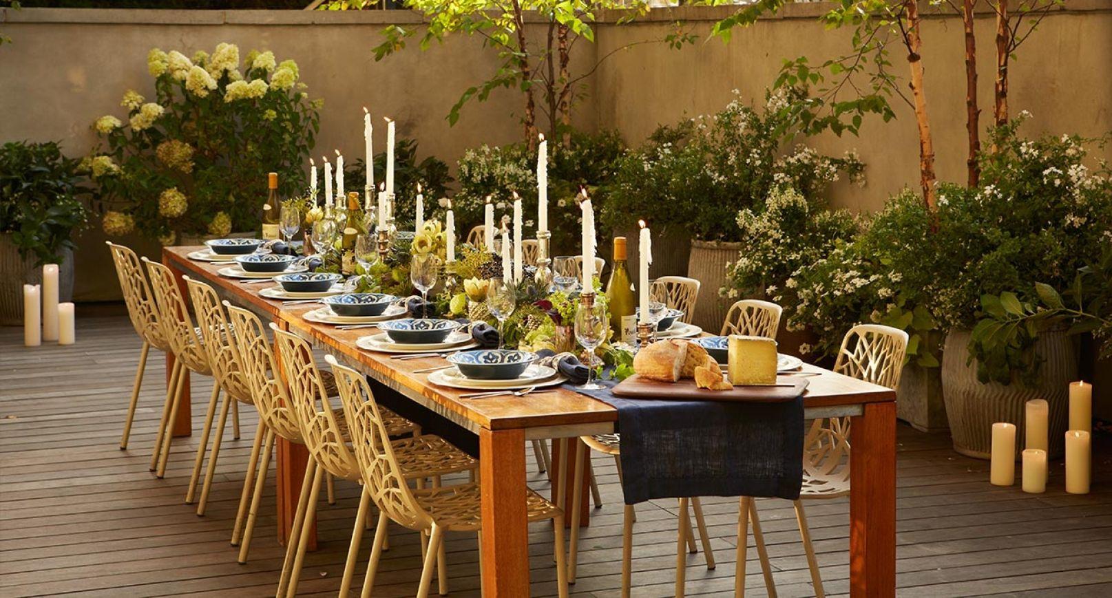 socal-garden-new-wedding-venues-manhattan-wedding-venues--soho ...