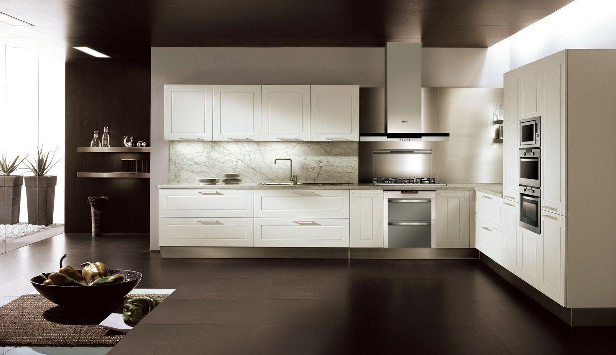 5 Advanced Appliances to turn your Kitchen Smarter  |Advanced Kitchen Appliances