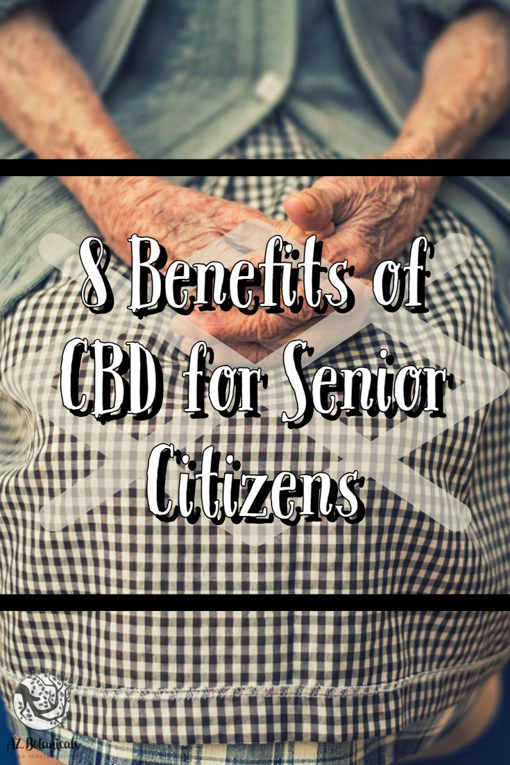 Pin on CBD Benefits