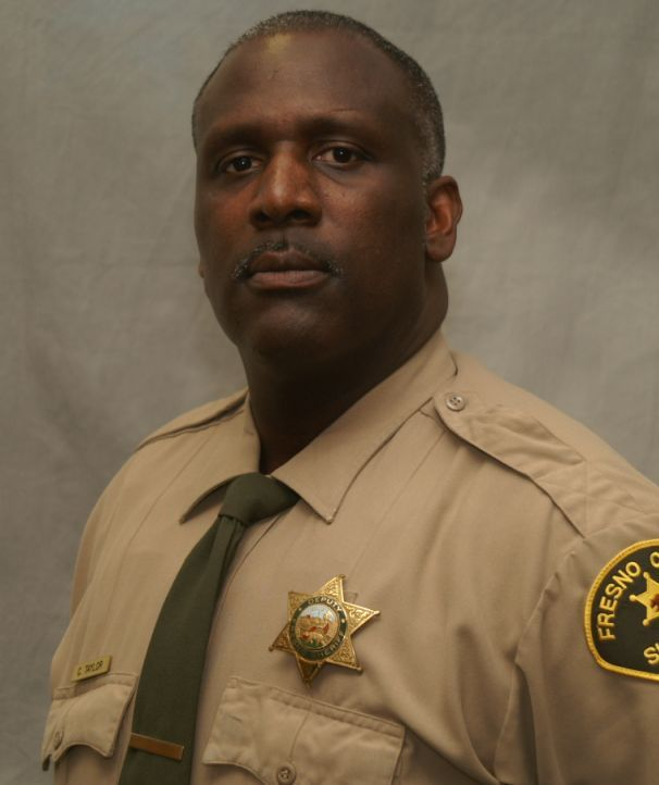 Mobile Uploads Fresno County Sheriff S Office Fresno County Fallen Brothers Police Officer