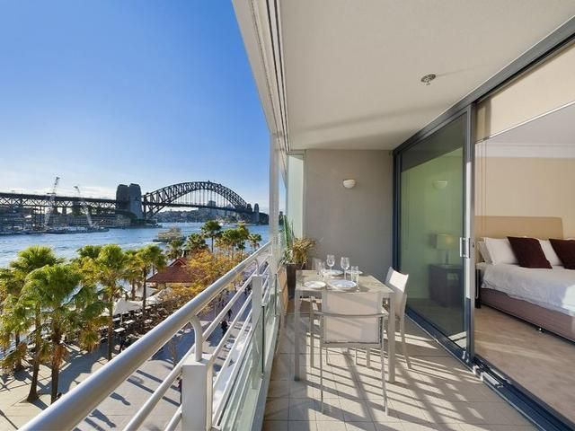 Real Estate Property For Sale In Sydney Cbd Nsw Page 1 Realestate Com Au One Bedroom Apartment Bedroom Apartment One Bedroom