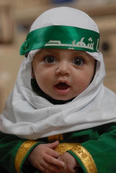 Lindo árabe chicos desnudo