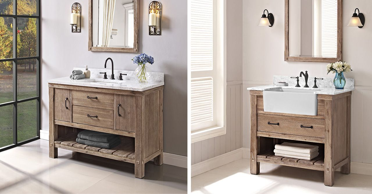 Surprising Design Ideas Fairmont Bathroom Vanities Intended For Dimensions 1280 X 667 Designs A Shift In T