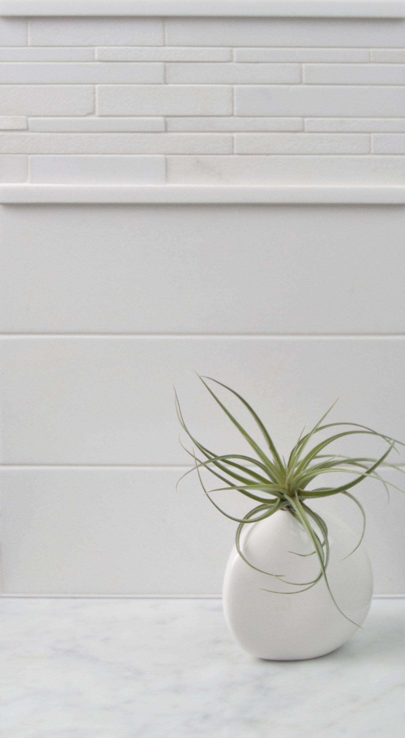 Thassos modern core akdo akdo kitchens pinterest modern tile ceilings dailygadgetfo Gallery