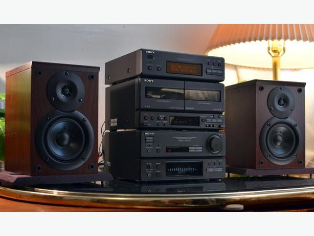 90's hifi - Google keresés | [ Hi Fi ] in 2019 | Hifi audio