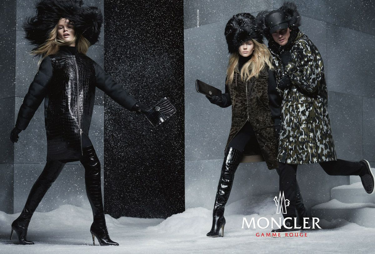 moncler 2015