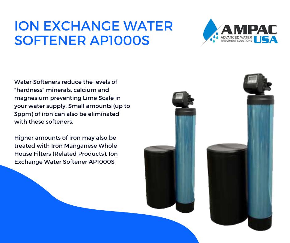 Pin On Seawater Desalination Watermakers