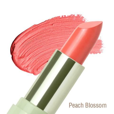 pixi beauty Mattelustre Lipstick - Peach Blossom