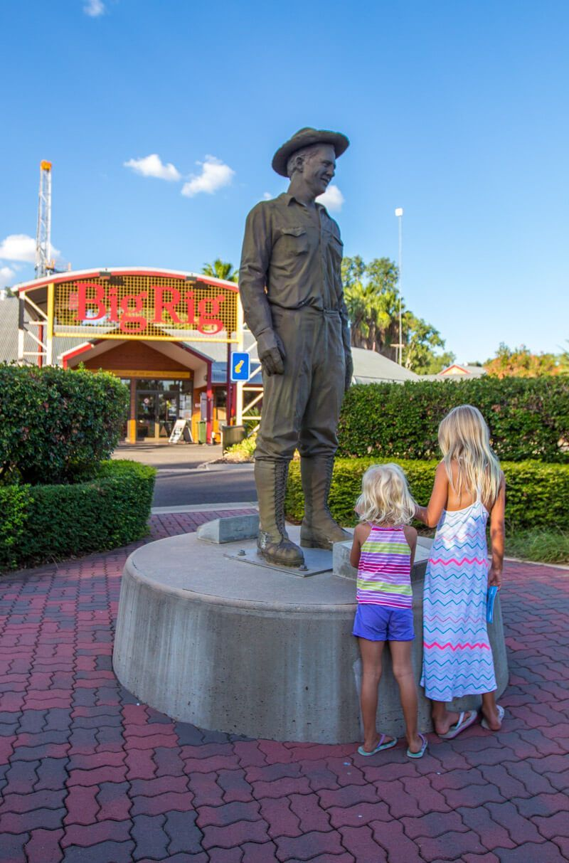 Best tips to enjoy your trip to Queensland with your family! #best #tips #enjoy #trip #vacation #Que...