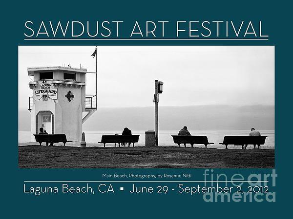 Sawdust Festival 2020.2012 Sawdust Art Festival Laguna Beach Ca June 29th Sept