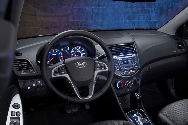 403 Forbidden Hyundai Accent Accent Hatchback New Hyundai