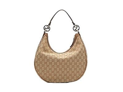24222c6e6951 Gucci GG Twins Large Hobo Bags 232945 Brown [dl12096] - $145.69 : Gucci  Outlet, Cheap Gucci online,Gucci UK