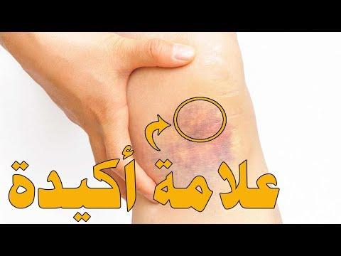أعراض الحمل بولد في الأسبوع الأول الاسرة العربية Youtube Okay Gesture