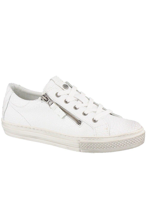 1eba59a51e3 Monshoe - Sneakers - Dames | schoenen koop je bij Mishoe.nl | MiShoe ...