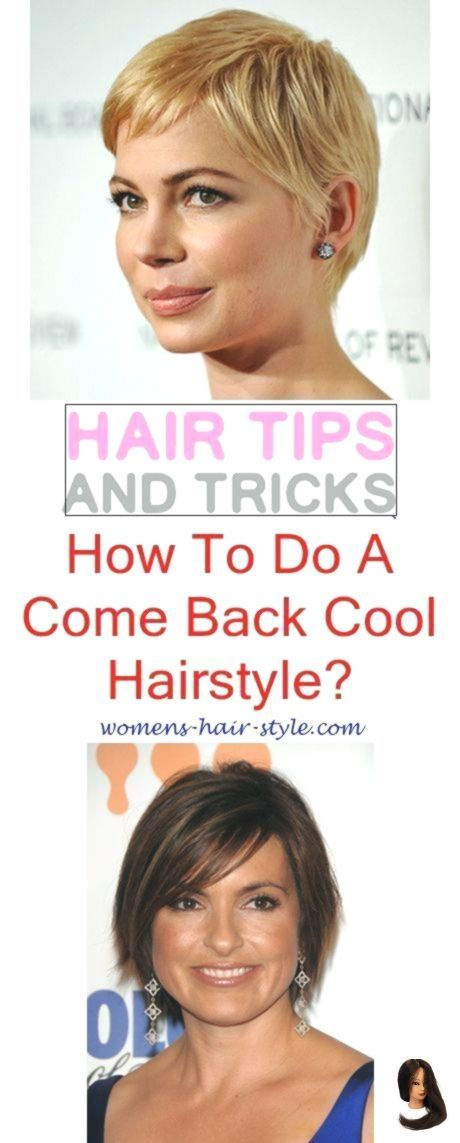 Hairstyle 14+ Unbelievable Curly Hairstyles Ideas 7 Blindsiding Useful Ti Hairstyle 14+ Unbelievable Curly Hairstyles Ideas        7 Blindsiding Useful Ti - -