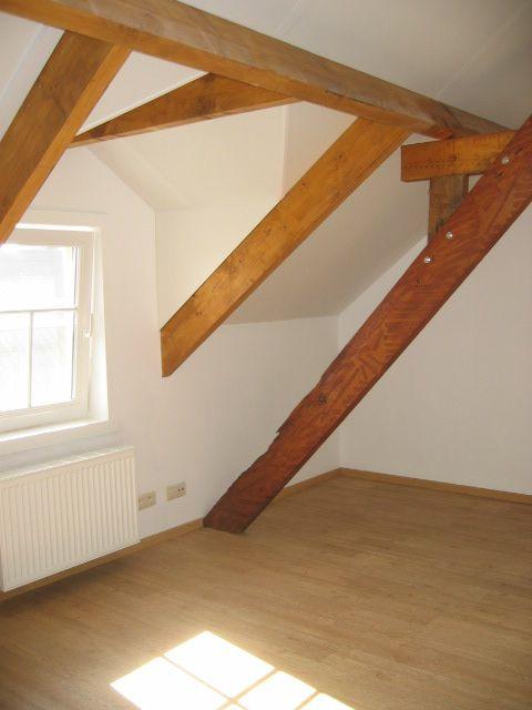 Woning te huur in gerenoveerde boerderij (rechterkant) - Zonhoven | Immoweb ref:2844290