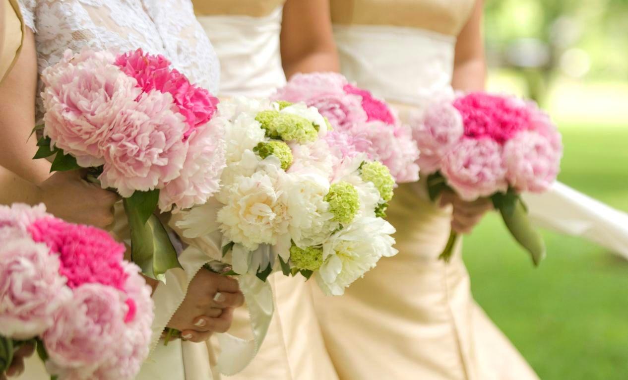 Tone-on-Tone-Weddings