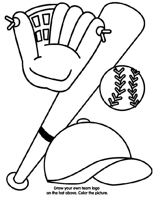 Google Image Result for http://www.crayola.com/free-coloring-pages ...