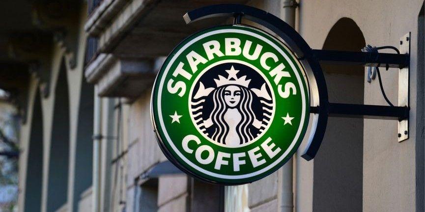 Franchise Business Plan Starbucks drinks, Starbucks