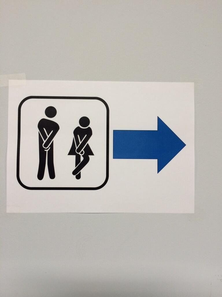 Sochi Problems SochiProblems Who need washroom very