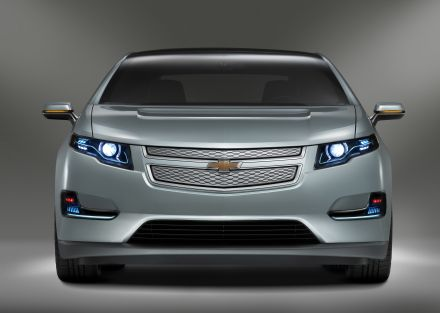 Chevrolet Fuel Economy Cars In 2020 Fuel Economy Fuel Economy