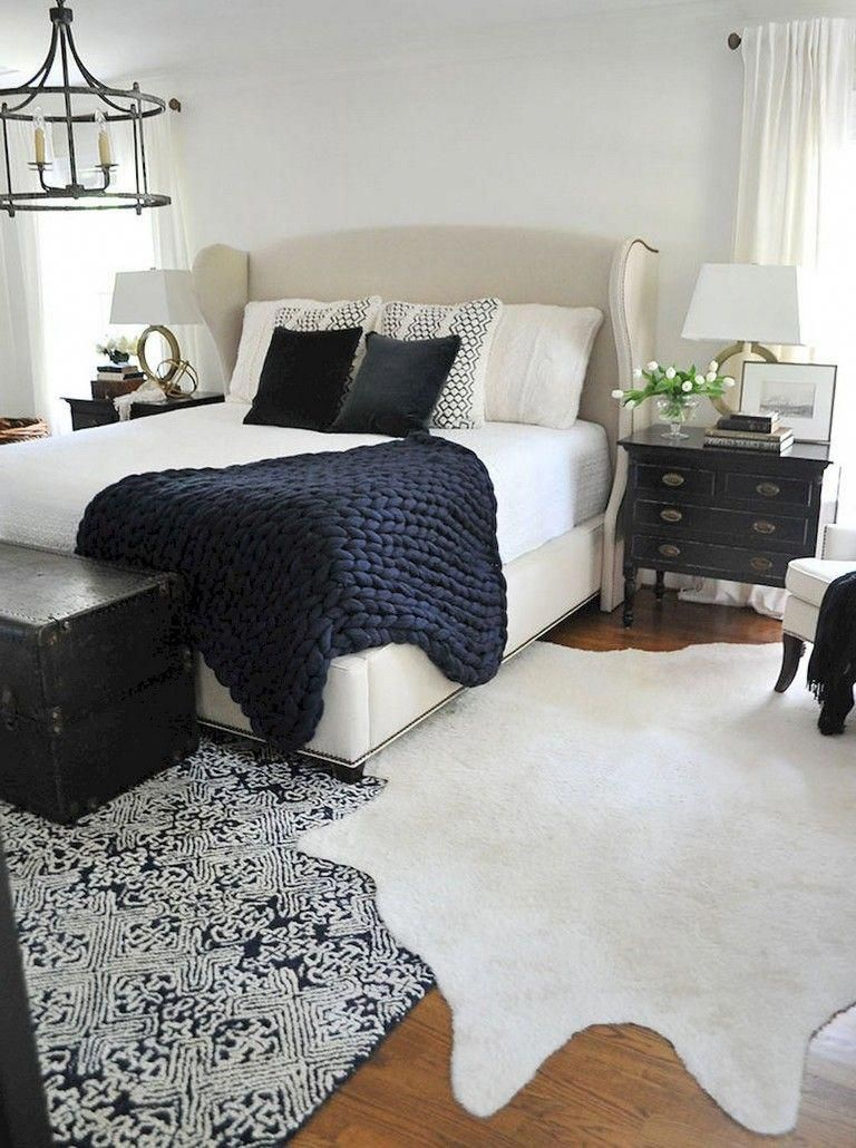 furniture repair grand rapids mi master bedroom interior