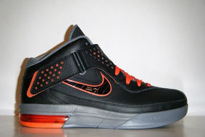 size 40 2862a 938a4 zoom soldier 5 | NIKE LEBRON - LeBron James - News | Shoes ...