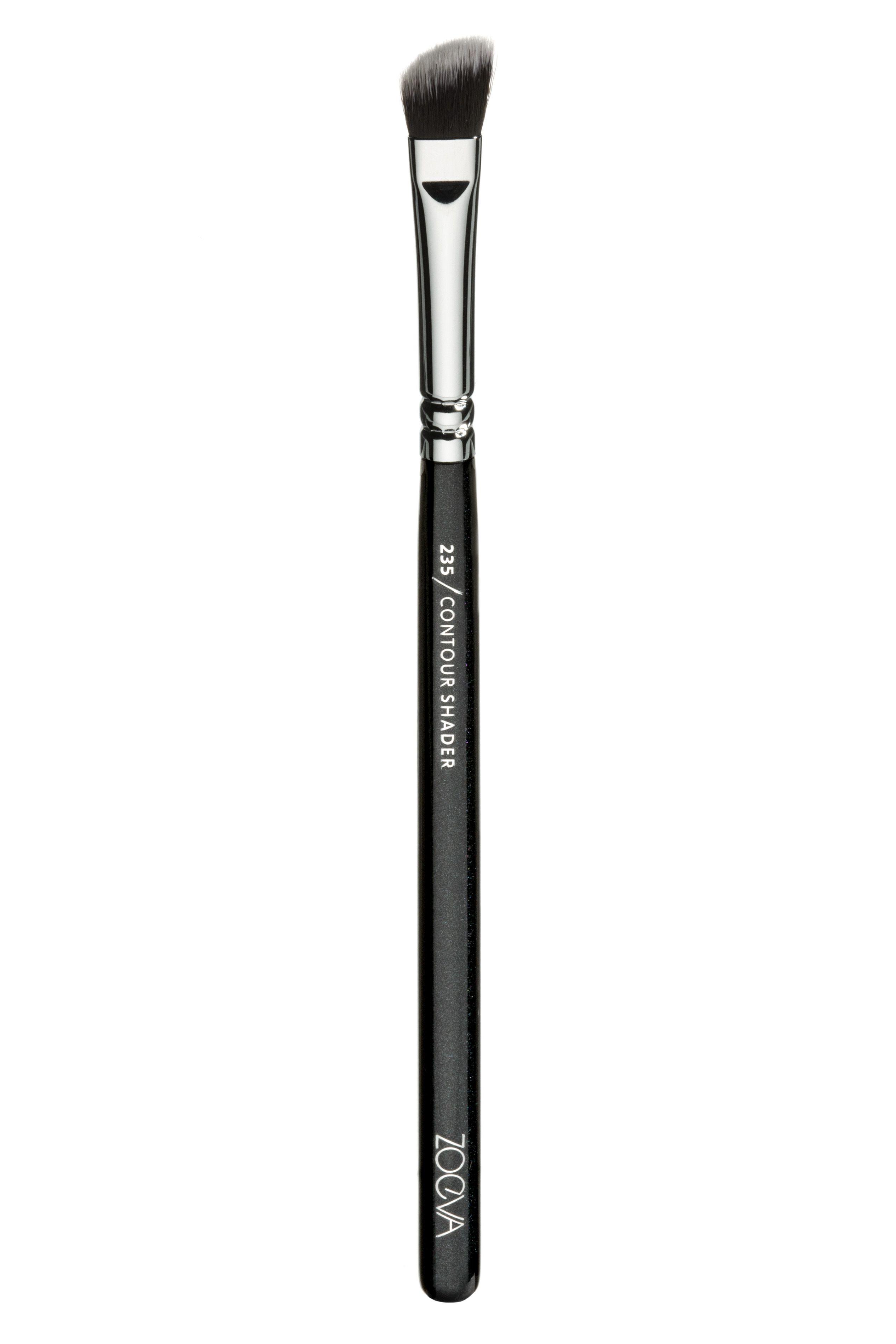 ZOEVA 235 Contour Shader Brush