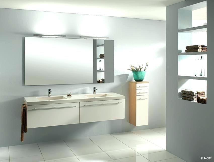 Spiegel Badezimmer Schrank Badezimmer Einbauschrank Spiegel Schrank Spiegelschrank Badezimmer Mobel Set Apollo Bad Schrank Spiegel Schwarz Hom Bademobel Spi