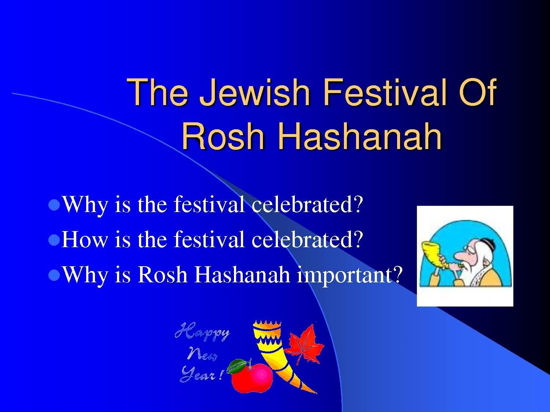 Rosh Hashanah Quotes For Twitter Roshhashanahimages Rosh Hashanah