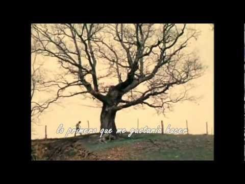 Jim Croce-Time in a bottle-el tiempo en la botella- Subtitulos español