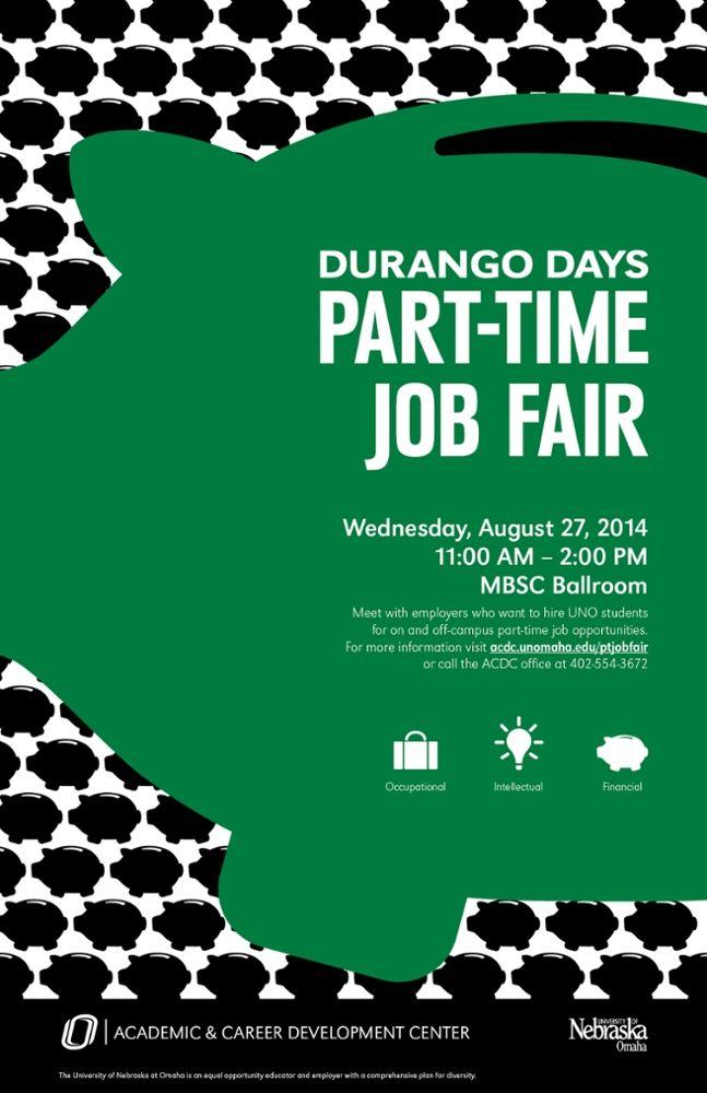 Job Fair Poster Google Search Job Fair Work Inspiration Career Development