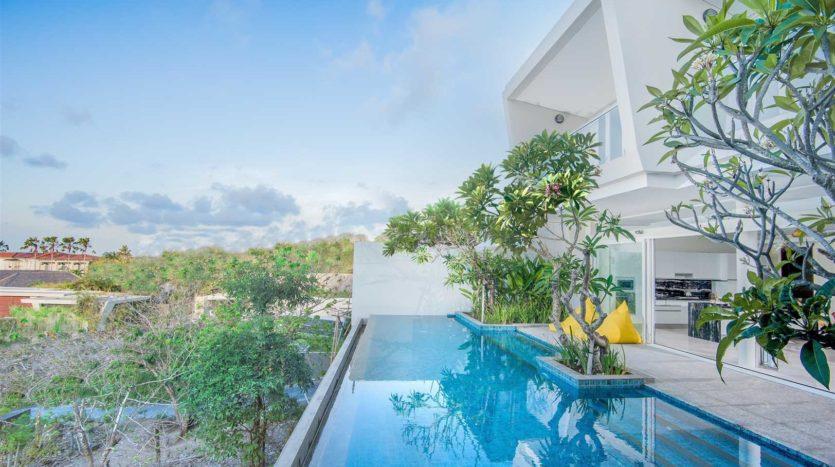 Luxury Residence Jimbaran Freehold Bali Luxury Estate Luxury Estate Jimbaran Bali Country