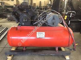 Air Compressor with Honda Engine Best portable air