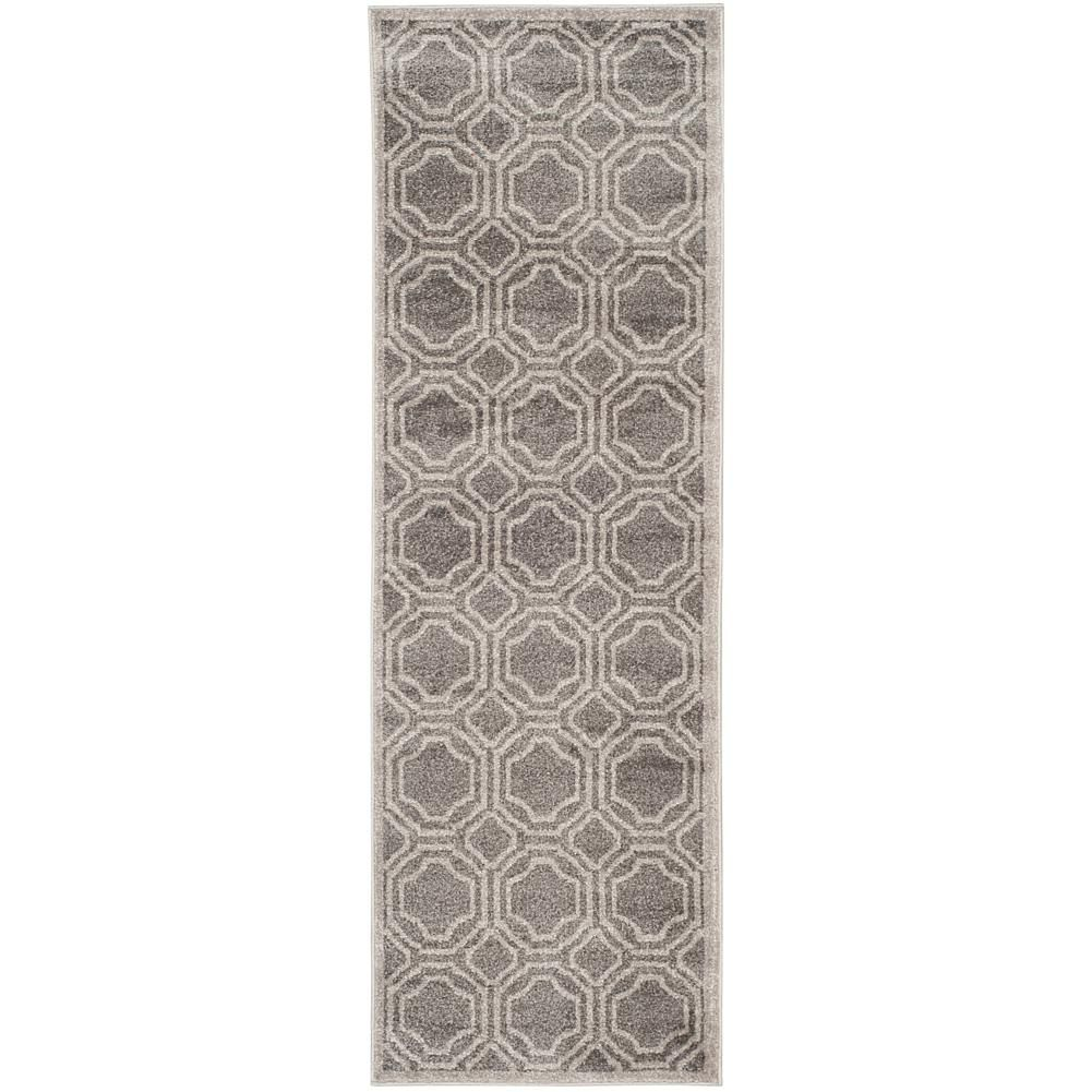 Safavieh Amherst Doreen 2 1 4 X 7 Rug Green Products