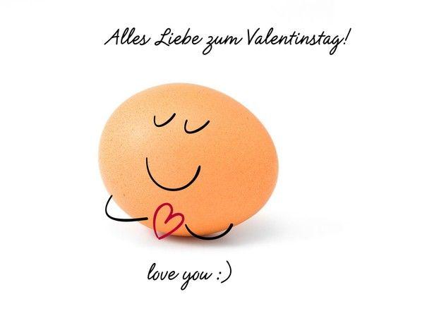 Kartengrüße Zum Valentinstag: Kostenlose Vorlagen + Praktische Schreibtipps