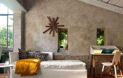 Arredamento camera da letto in base al segno zodiacale | Segno ...