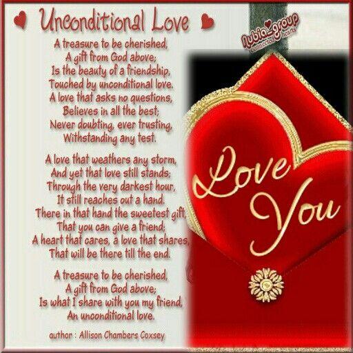 Happy Valentines Day Jesus Quotes: Pablo Neruda, Romantic Poems And