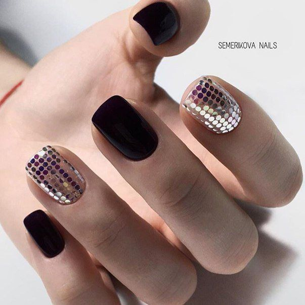 Beautiful Nail Art You Can Try Nails By Paula Pinterest