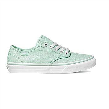 9f39f1fe3f398d Vans Womens Camden Stripe Lifestyle Shoes