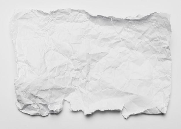 White Paper Texture Background White Paper Texture Background Paper Texture White Paper Texture
