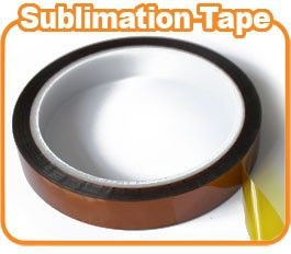 1.5US $ |Tapes 20mm*30M  made from polyimide film with  silicone adhesive heat tapes|tape|tape tape  - AliExpress