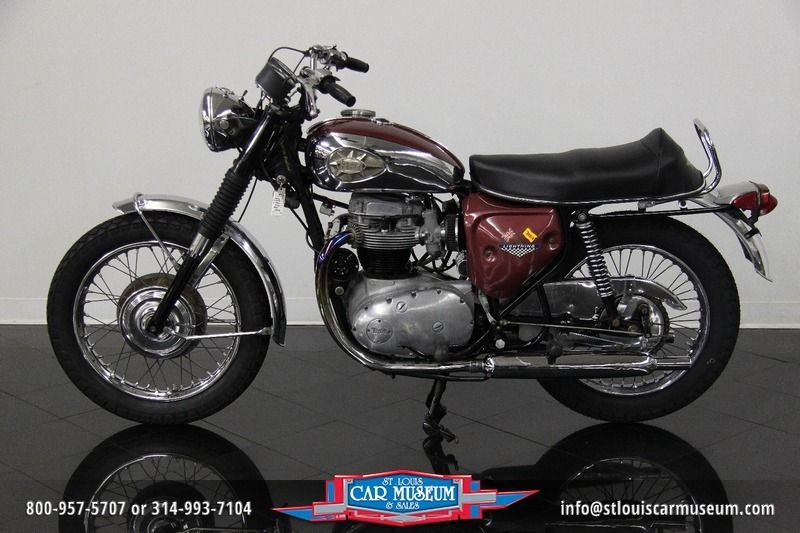 For Sale 1970 Bsa Lightning 650 Motorcycle One Of A Kind On Our Showroom Floor This Bsa Lightning Motorcyc Lightning Motorcycle Bsa Motorcycle Cars For Sale