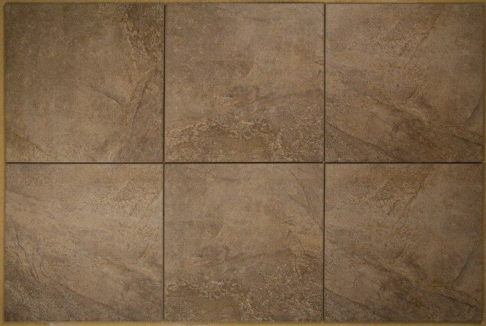 Roman Stone Noce Tile From Lowes