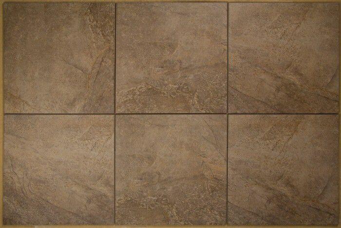 Roman Noce Tile | Tile Design Ideas