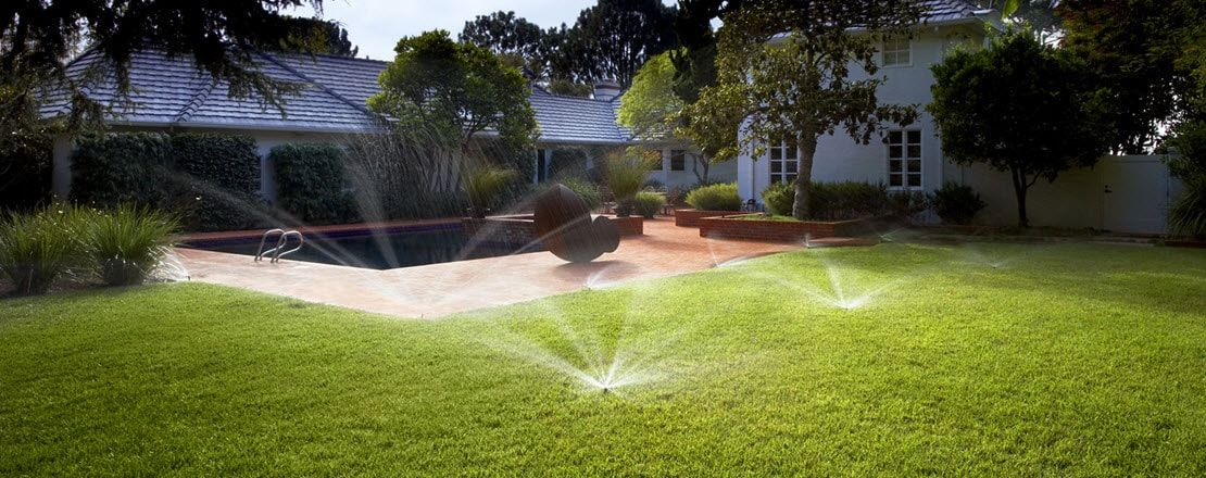 Sprinkler system tulsa Top rated Tulsa irrigation and sprinkler system install service. Best rates in Tulsa. Call for quotes (918) 720-3257 http://www.affordableirrigationtulsa.com/