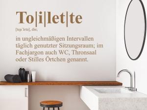 Wandtattoos Furs Bad Badezimmer Wandtattoo De In 2020 Wandtattoo Wandtattoos Und Haus Und Wohnen