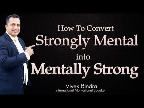 Motivational Training Seminar In Hindi Motivational Speaker In Lucknow Patna Raipur Indore Bhop Motivational Video In Hindi Motivational Videos Mentally Strong