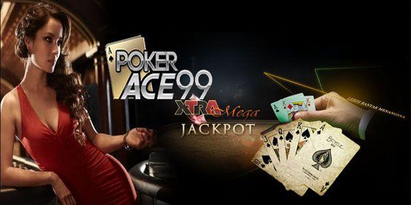 Daftar Pokerace99 Link Alternatif Poker Ace99 Terpercaya Bos Love Photos Cool Photos Great Photos